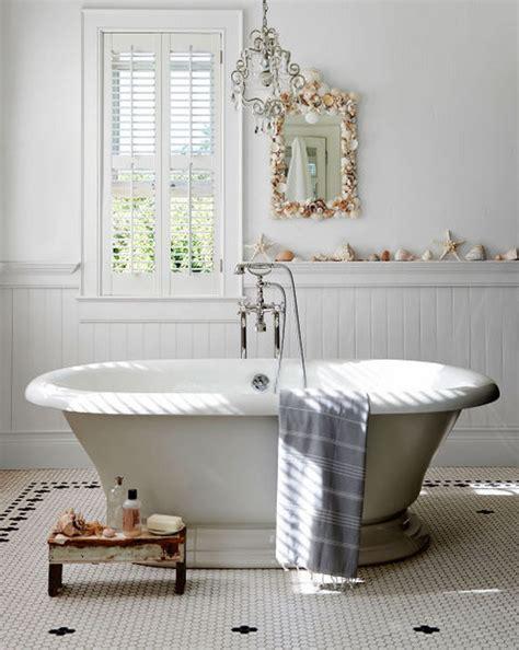 tub decorating ideas be creative with inspiring bathroom decorating ideas maison valentina blog