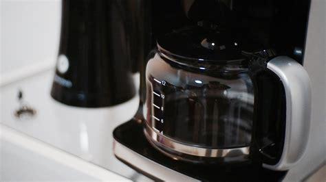 filterkaffeemaschine testsieger der stiftung warentest chip