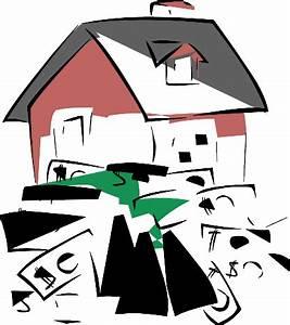 Immobilienbewertung Kostenlos Online : immobilienbewertung in berlin kostenlos online ~ Buech-reservation.com Haus und Dekorationen