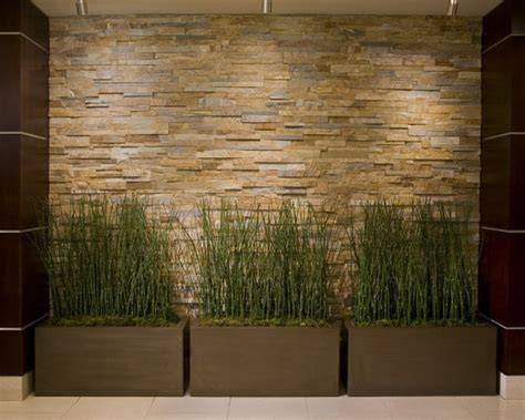 Best 20+ Faux Stone Walls ideas on Pinterest