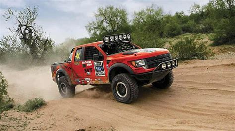 ford raptor rally truck 344 best images about ford raptor on pinterest trucks