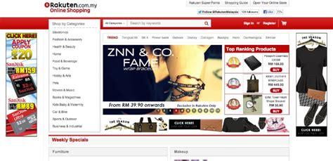 12024 Malaysia Coupon Website by Rakuten Malaysia Coupons Vouchers 2016 Shopcoupons