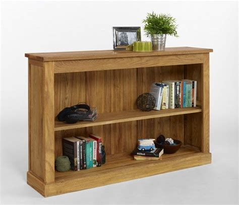 Small Low Bookcase by 17 Best Images About Small Bookcase On Book