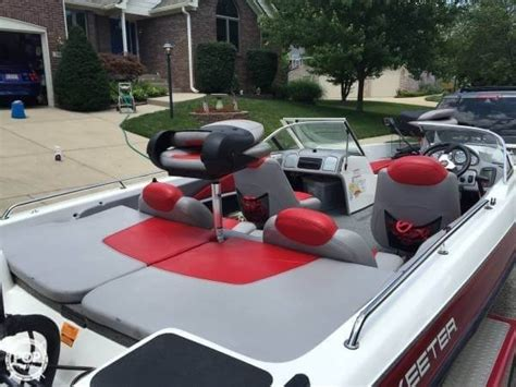 Skeeter Boats For Sale Indiana by 2008 Skeeter Boats Sl 210 Indianapolis In For Sale 46217