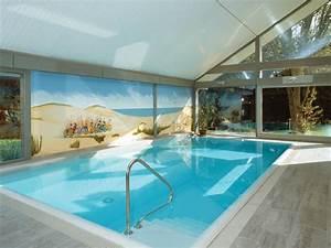 Schwimmbad Zu Hause De : pool highlight in historischer m hle schwimmbad zu ~ Markanthonyermac.com Haus und Dekorationen