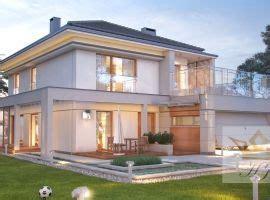 Haus Kaufen In Lohmar Bei Immoweltde