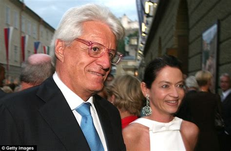 swimming pool house plans daimler heir gert rudolph faces a lot of anger