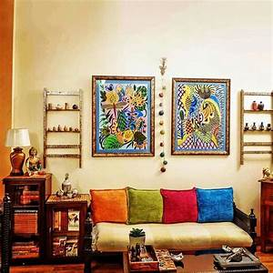 Top, 10, Indian, Interior, Design, Trends, For, 2018, U2013, Pouted