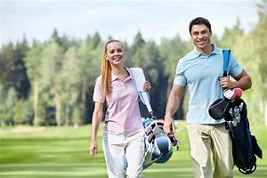 5 Fun Sports That Couples Of All Ages Can Play Together ...