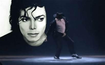 Mj Jackson Michael Megamix Gifs