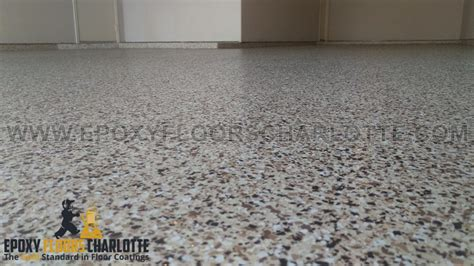 epoxy flooring warranty epoxy flooring prices in charlotte ncepoxy floors charlotte