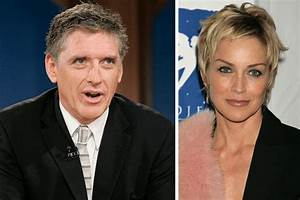 Scottish talk show host Craig Ferguson reveals he failed ...