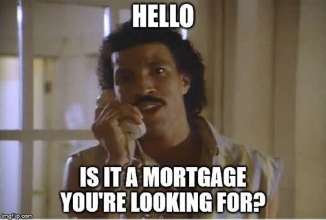 Loan Officer Nmls #564893