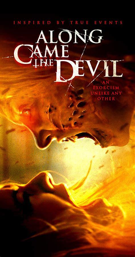 devil  full cast crew