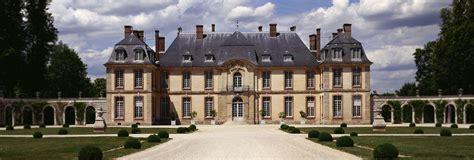 chambre d hote chateau renard chambres d 39 hôtes de charme près château motte tilly