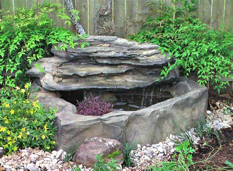 Aquascape Waterfall Kit Uk