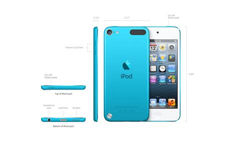 itouch cracked glass  Mission Repair  Specials and