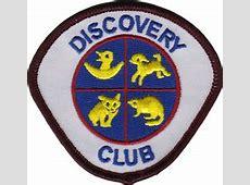 Logotipos de aventureros AdventurersClub for Kids