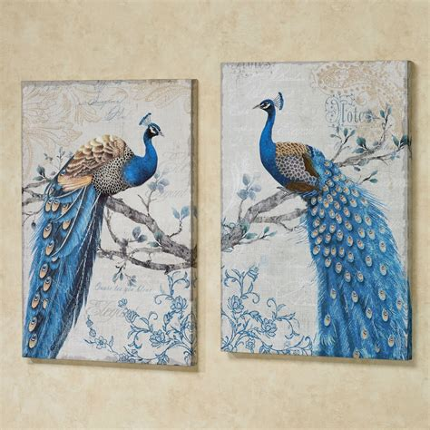Magnificent Peacock Giclee Canvas Wall Art Set. Bathroom Decoration Ideas. Decorating House. Wing Dining Room Chairs. Rooms For Rent In Lithia Springs Ga. Small Swivel Chairs For Living Room. Sports Themed Boys Room. Conference Room Furniture. Hotels With Jacuzzi In Room In Cleveland Ohio