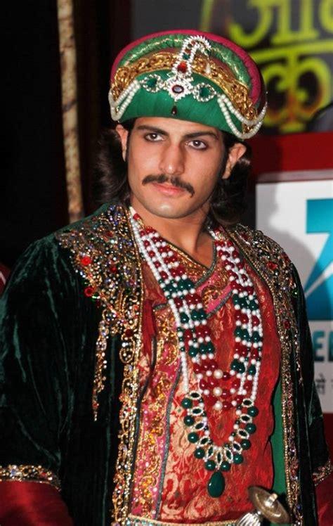 zee tvs jodha akbar  hit television screens  june