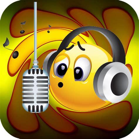 amazoncom musical emoji appstore  android