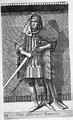 John III, Duke of Bavaria - Wikipedia