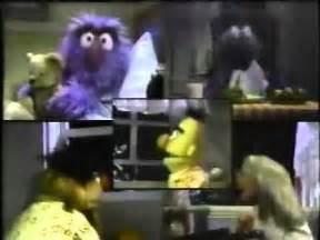 Sesame Street Episode 2622