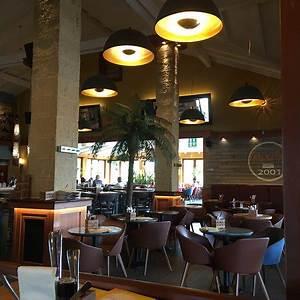 Cafe Del Sol Erfurt Erfurt : cafe del sol erfurt restaurant reviews phone number photos tripadvisor ~ Orissabook.com Haus und Dekorationen