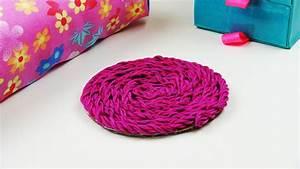 Teppich Selber Machen : barbie teppich basteln monster high l ufer selber machen wohnideen f r das wohnzimmer youtube ~ Orissabook.com Haus und Dekorationen