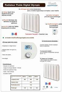 Prix Radiateur Aterno 1500w : radiateur inertie 1500w ~ Dailycaller-alerts.com Idées de Décoration