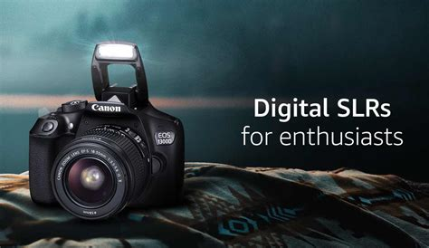 Dslr Camera Buy Dslr Camera Online At Best Prices In