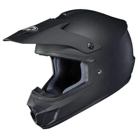 hjc cs mx 2 helmet solid revzilla