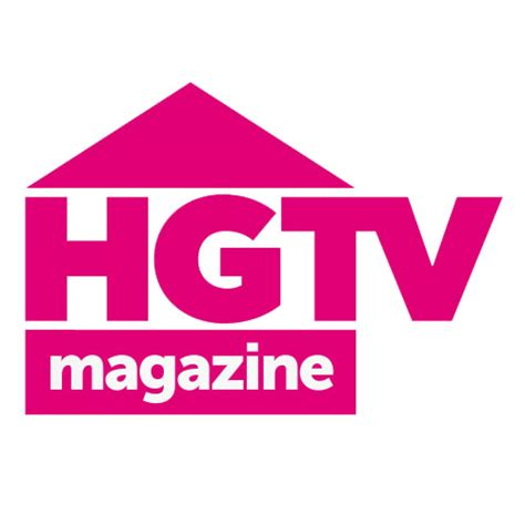 photo page hgtv photo page hgtv 28 images photo page library hgtv blue