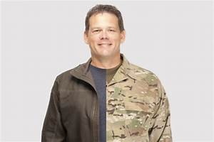 tips to transition from military to tech jobs robert half With civilian jobs for prior military