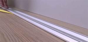 Rail De Placard : rail pour porte de placard 39268 ~ Premium-room.com Idées de Décoration