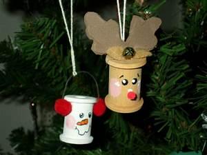 Tannenbaum Selber Basteln : 1001 beispiele f r weihnachtsdeko basteln es weihnachtet ja schon ~ Yasmunasinghe.com Haus und Dekorationen