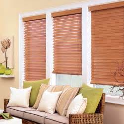 wooden shutters interior home depot blinds ideas interior desig shades and blinds