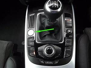 Keyless Start Stop Engine Button  U0026 Keyless Entry System