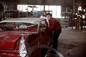 John Carpenter in Review: Christine (1983) | Funk's House ...