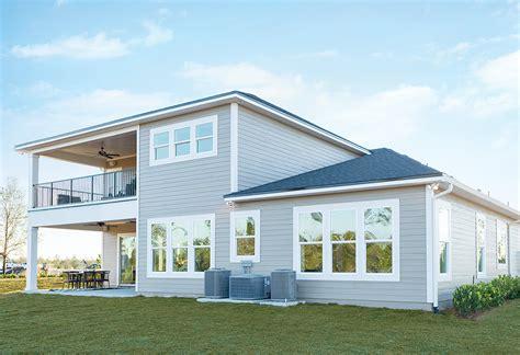 house blueprints for sale house plans for sale st johns home deco plans
