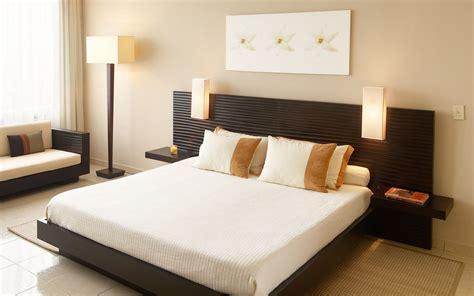 couleur de chambre tendance beautiful bedroom wallpapers ideas
