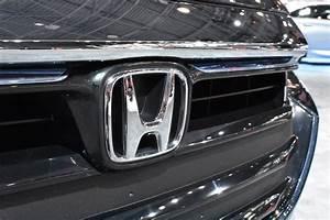 Honda Civic 2007 Paint Recall