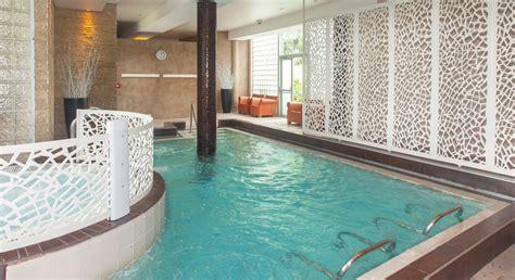 hotel aix les bains avec dans la chambre hotel avec dans la chambre nantes conception