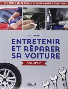 Recharger Climatisation Voiture Soi Meme : entretenir sa voiture soi meme ~ Gottalentnigeria.com Avis de Voitures