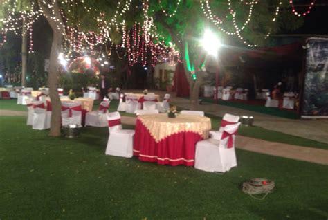 olive garden metro center olive garden restaurant banquets in noida sector 52