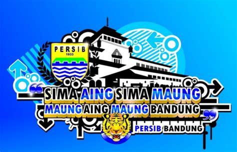 Grafiti Logo Persib : 150+ Gambar Foto Bobotoh Persib Bandung