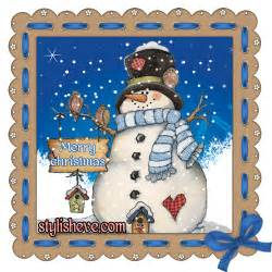animated greeting e cards designs pictures happy merry cards images pics
