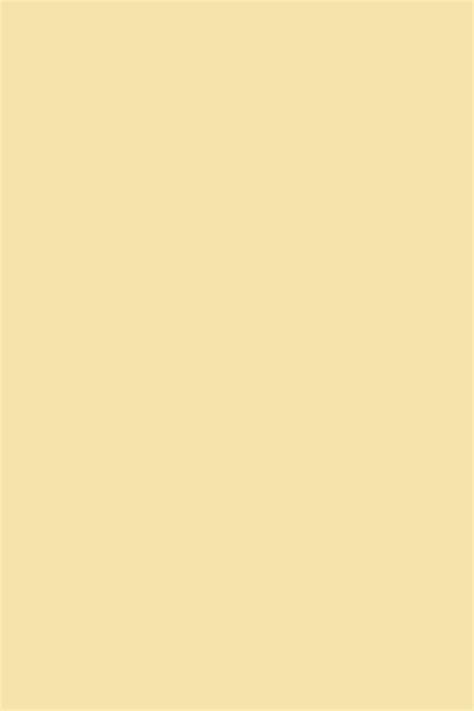 1000+ Ideas About Cream Paint On Pinterest  Cream Paint
