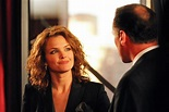 Crimes of Passion | Dina Meyer Official Website