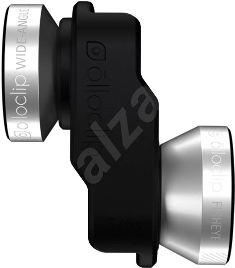 olloclip iphone 5 olloclip 4 in 1 lens system for iphone 5 5s se black and